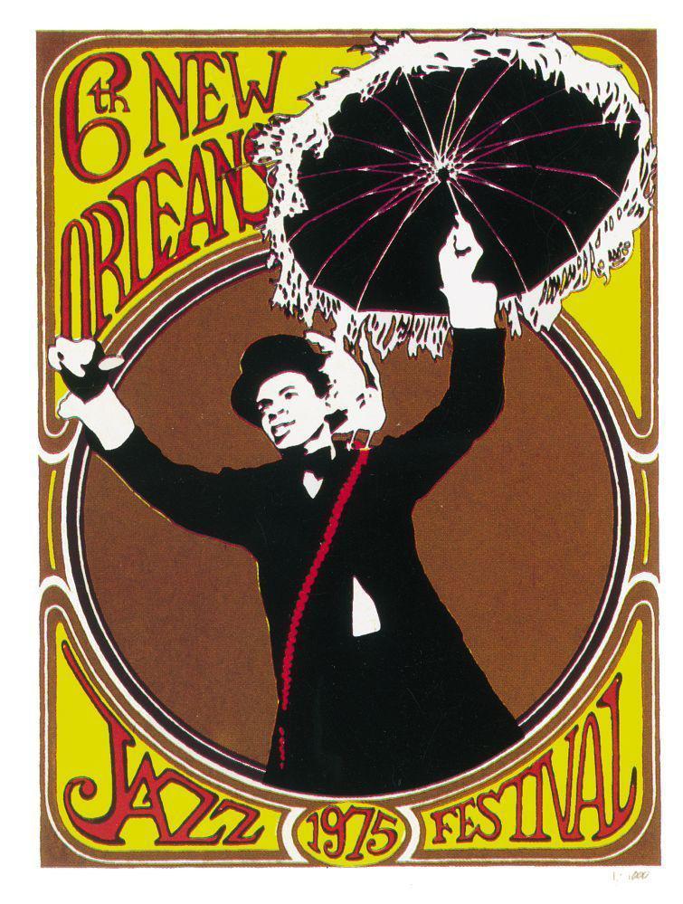 NO.jazzfest50.posters.042619.brimberg1975.jpg