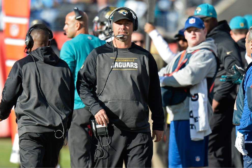 First look: Breaking down the Jacksonville Jaguars _lowres