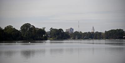 BR.lsulakes.111419 HS 040.JPG
