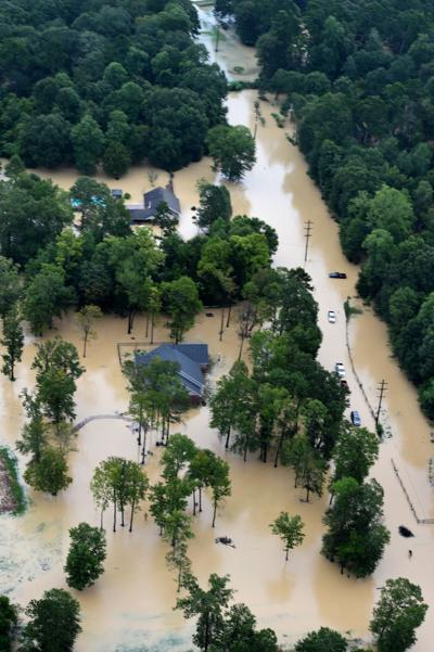 FloodAerials0575.jpg