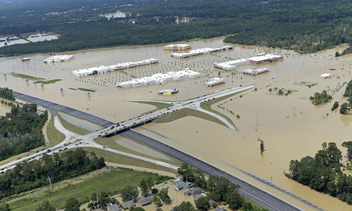 BR.Flooding bf 0870