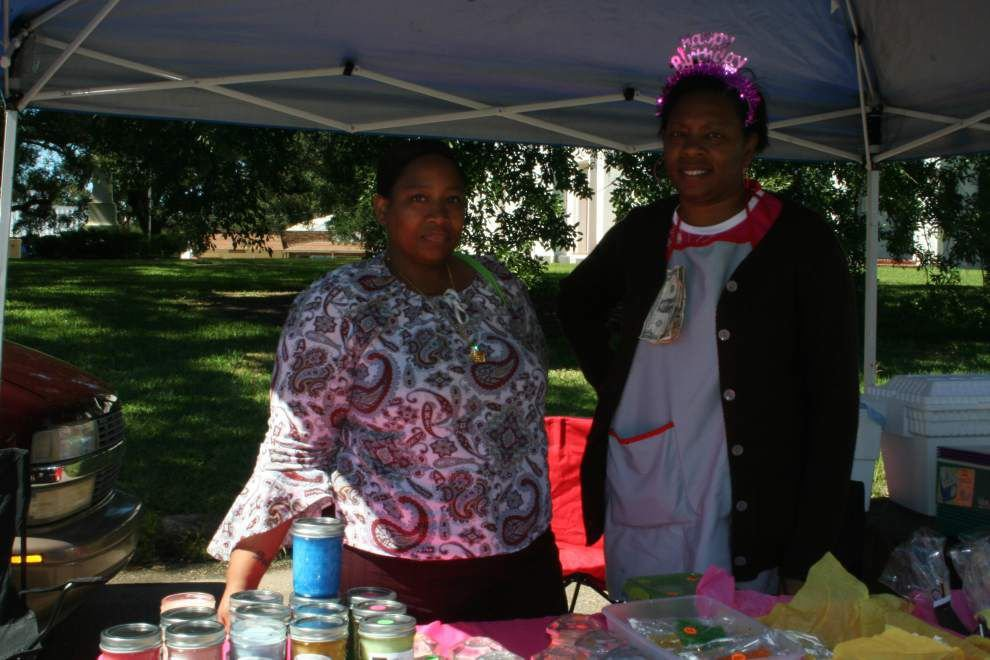 Monthly market days in Clinton _lowres