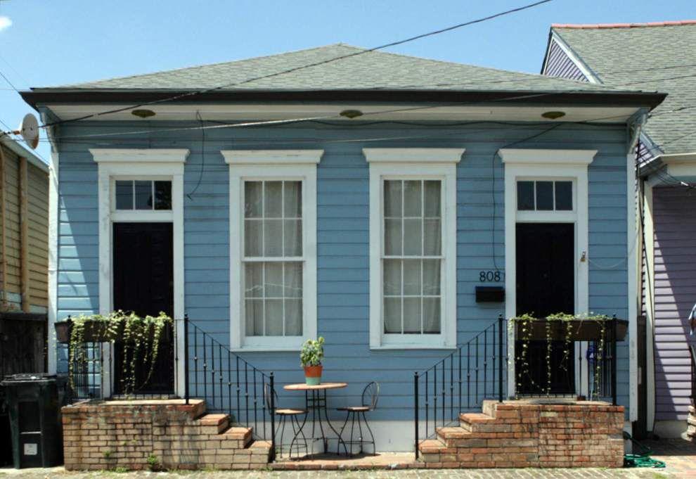 St. John the Baptist Parish property transfers, June 22-26, 2015 _lowres