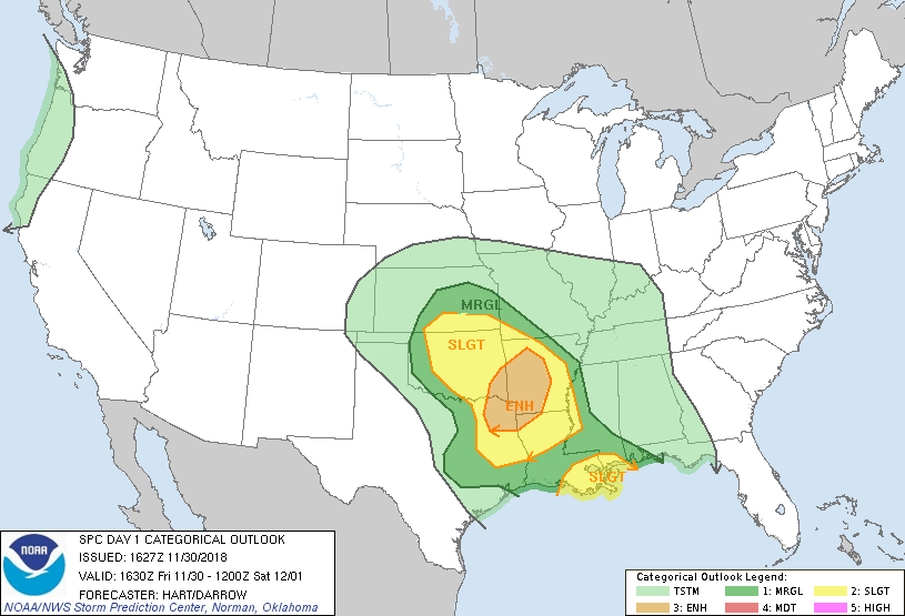 Darrow Louisiana Map.For Much Of Louisiana Strong Storms In Forecast See Info On Timing