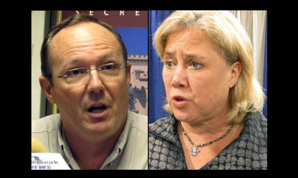Landrieu residency challenge came too late for 'responsible determination,' Moore claims _lowres