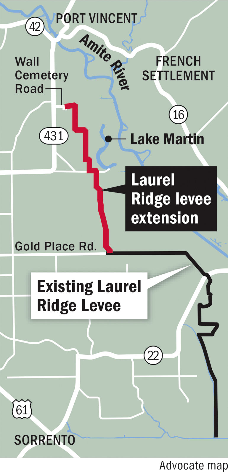 030718 Laurel Ridge Levee.jpg