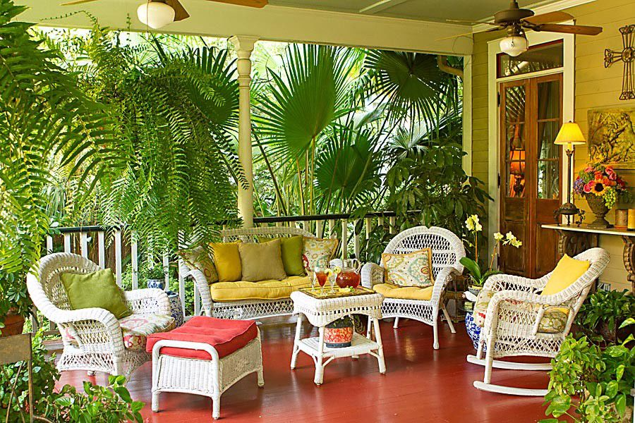 Tips for the perfect porch_lowres
