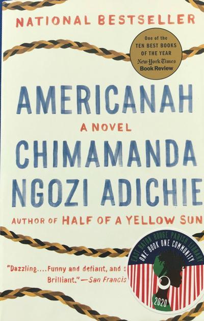 One Book - Americanah.jpg