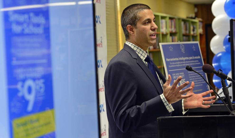 Cox to double speed of discounted high-speed internet, offer more for lower-income Baton Rouge homes _lowres