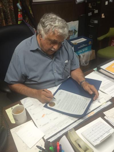 D'Aquilla proclamation.jpg (copy)