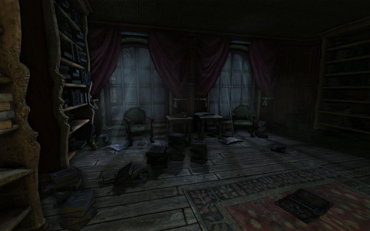 amnesiascarygamesred.102618