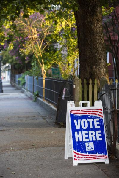 NO.voting.071220.001.jpg