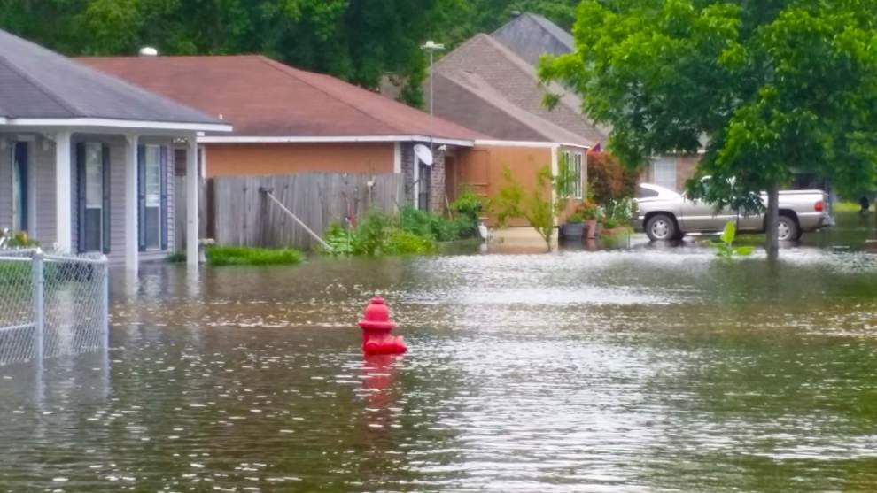 Ascension leader issues flood insurance reminder _lowres
