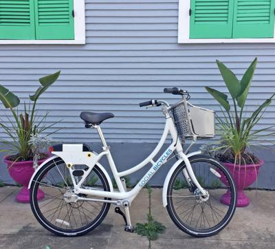 BR.bikeshare.adv (copy)