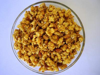 Homemade Cracker Jack _lowres