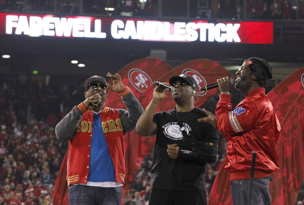 Boyz II Men, Sweat, En Vogue concert canceled _lowres