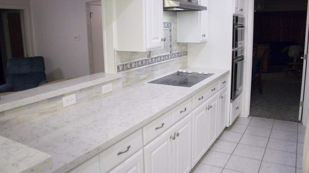 Counter offers: How much does it cost to install countertops? _lowres