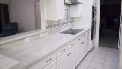 Counter Offers How Much Does It Cost To Install Countertops Lowres
