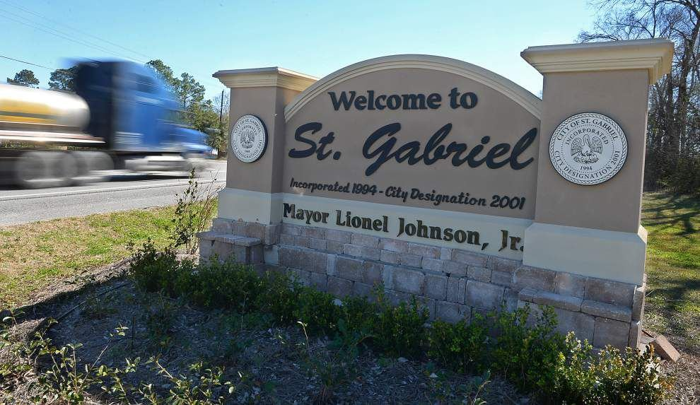 St. Gabriel poised for growth, but some worry it's coming too fast _lowres