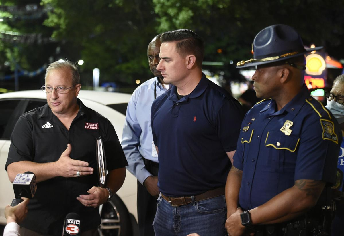 ACA.policeshooting26.adv