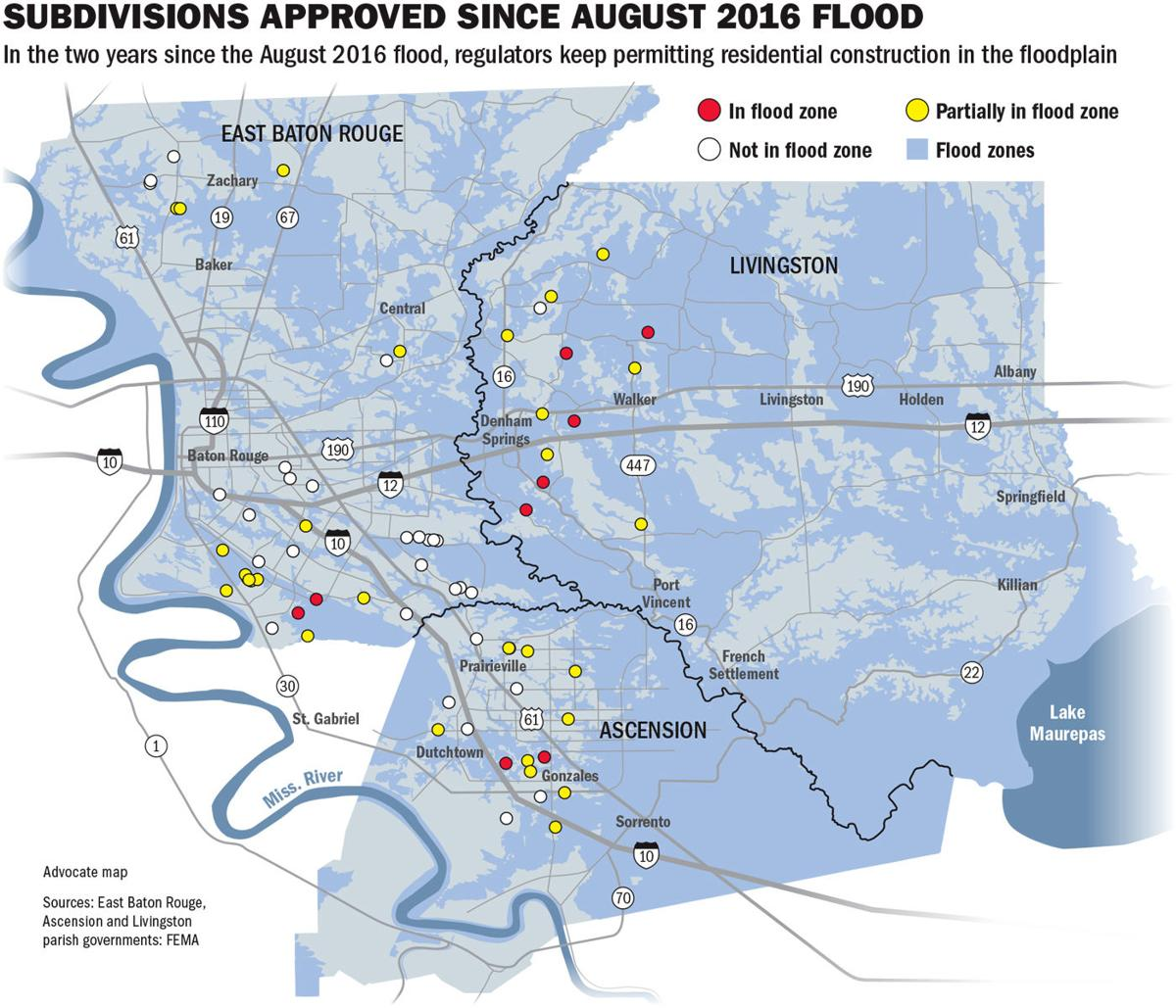What's changed in Louisiana's housing codes since 2016's ... on state governor map, chinatown complex map, state capitol history, harrisburg capitol building map, state capitol floor plans, state capitol parking, white house complex map, united states capitol washington dc map, texas complex map, texas state capitol map, farm show complex map,