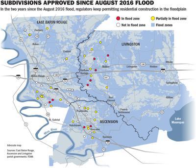 081218 EBR LIV ASC flood subdivisions.jpg
