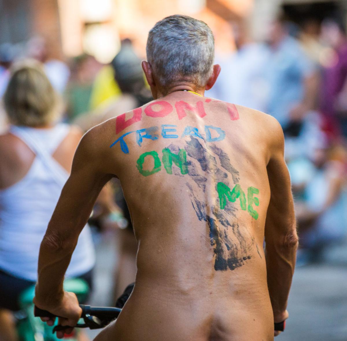 NO.nakedbikes.061018.016