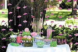 Wedding Entertainment_lowres