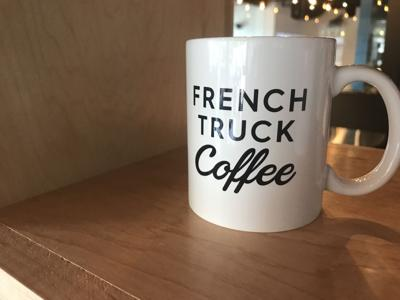 French Truck Coffee still 1 for Red (copy)