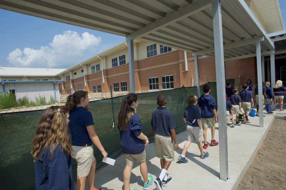 Ascension Parish community photo gallery for Aug. 14, 2014 _lowres