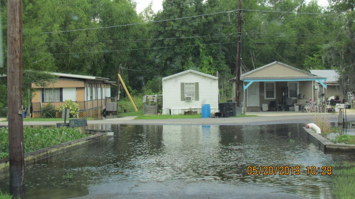 High_water_Pierre-Part.5-20-19.JPG