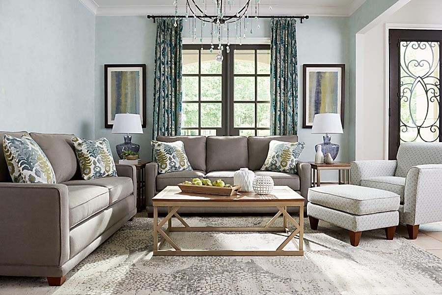 Tips And Tricks For Buying A New Couch In New Orleans_lowres