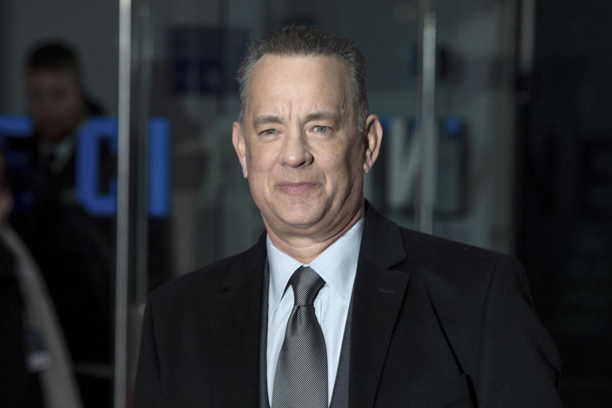 Film Tom Hanks (copy)