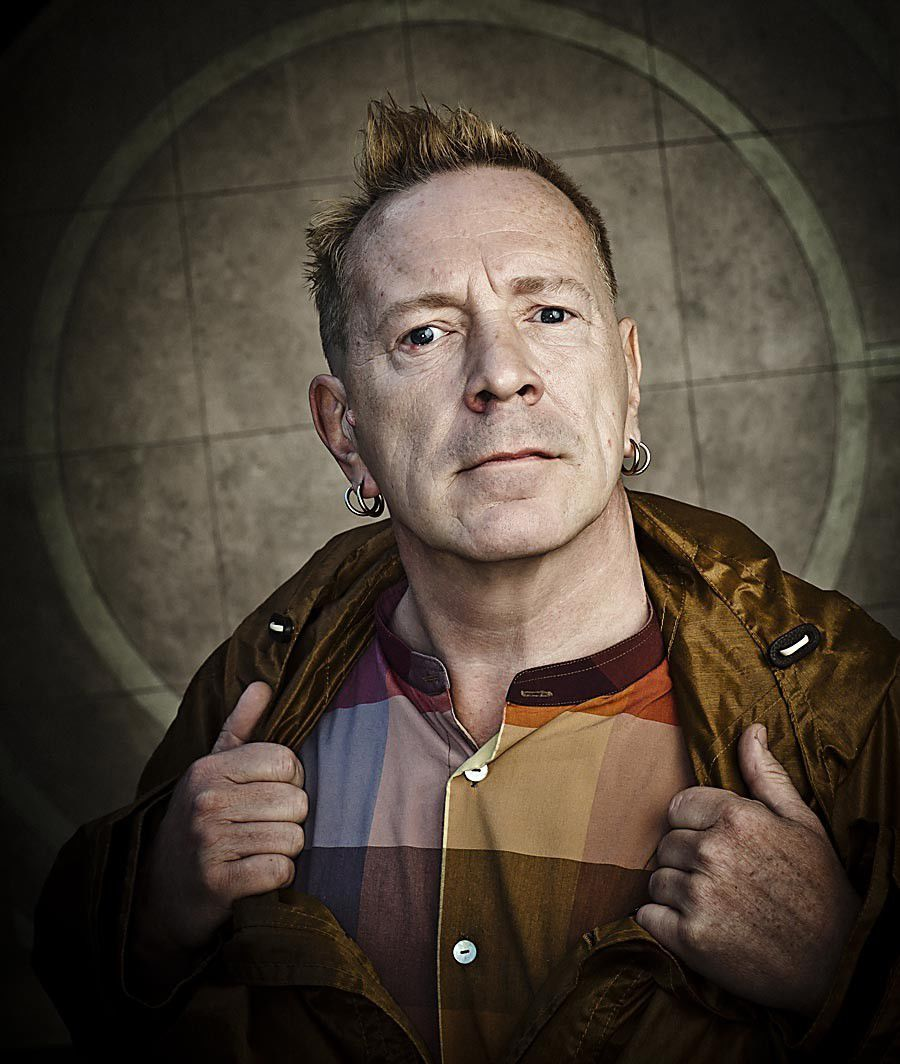 Interview: John Lydon_lowres