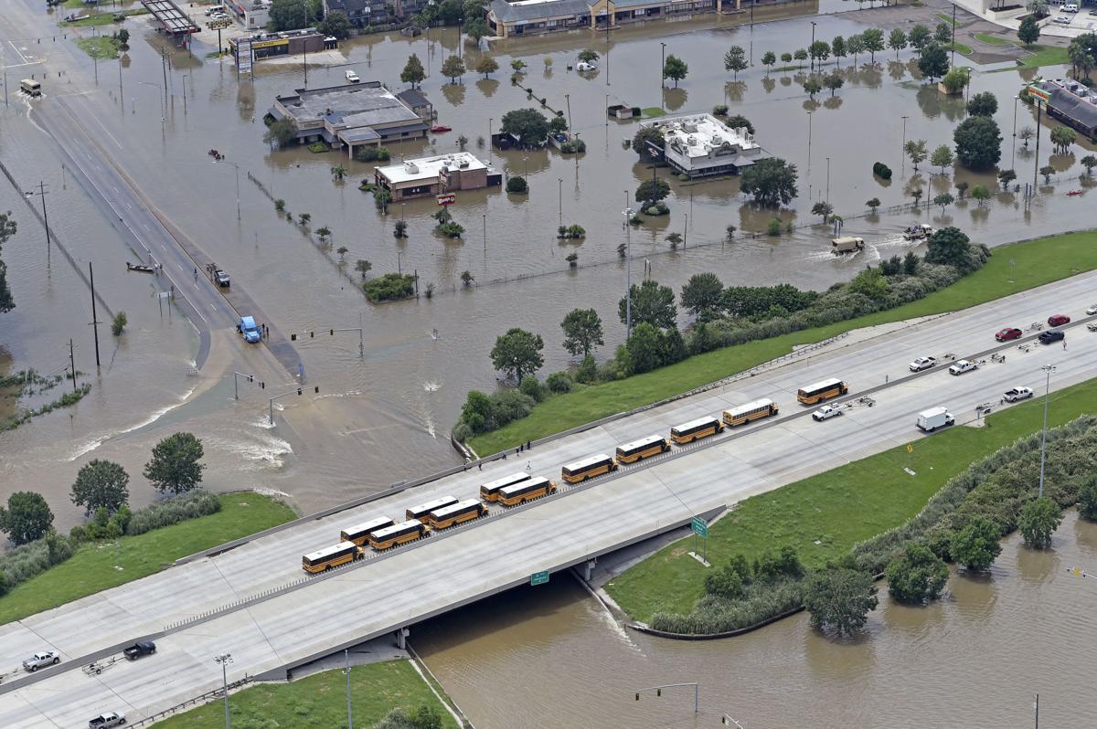 BR.Flooding bf 0720.jpg