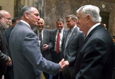 Possible big cut coming for TOPS in spring as Louisiana budget deal reached, special legislative session ends _lowres (copy)