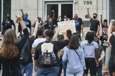 ACA.protest31.083020