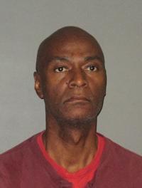 mark sentyrz sex offender in Baton Rouge