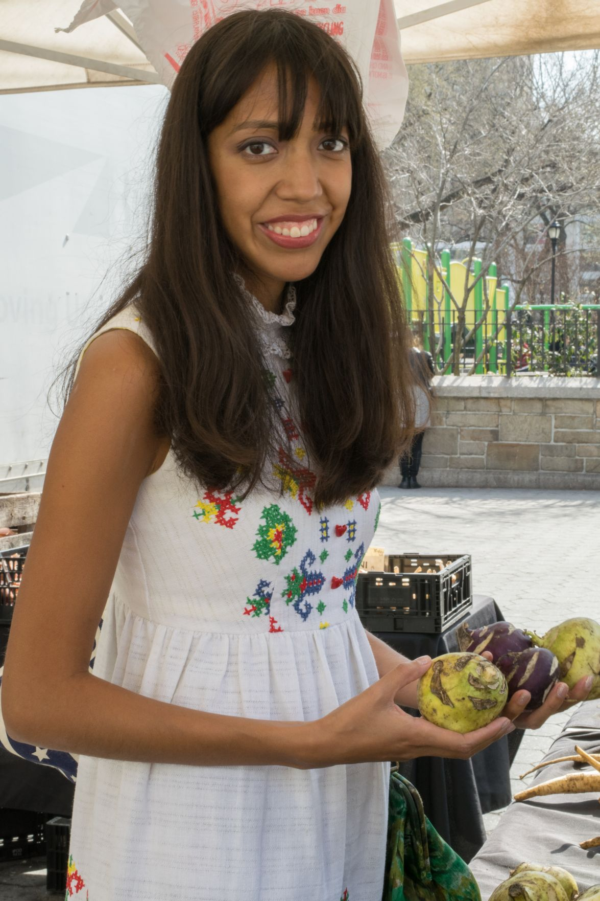 3-course interview: Alice Figueroa, nutritionist_lowres