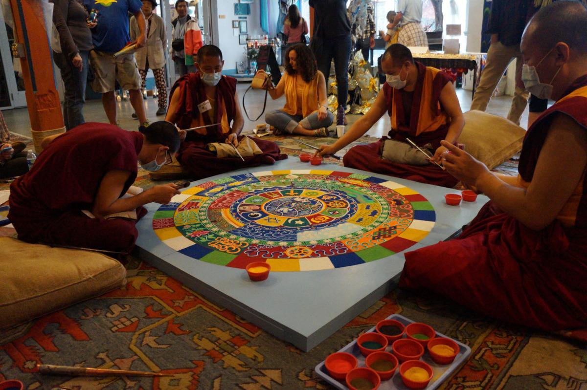 sacred music festival sand mandala 2.jpg