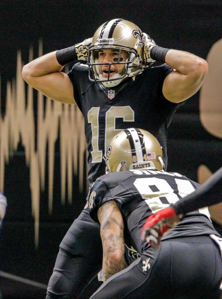 Video: Moore's touchdown dance suits NFL just fine _lowres