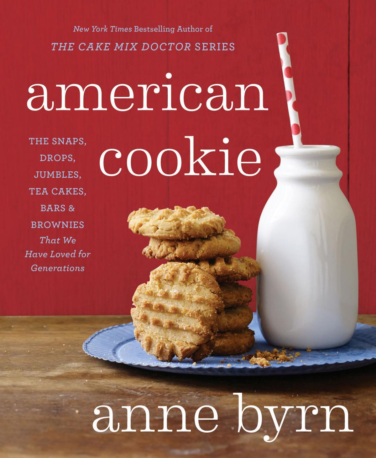 American Cookie Cover.jpg