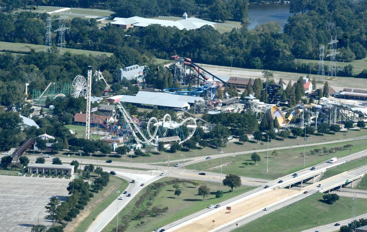 Aerial763.adv.jpg