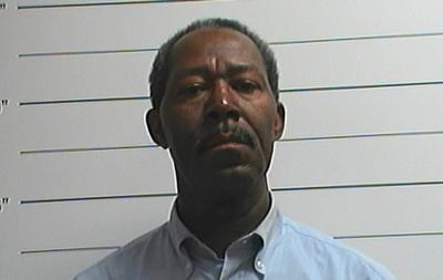 Algiers pastor arrested for decades-old rape of young girl _lowres