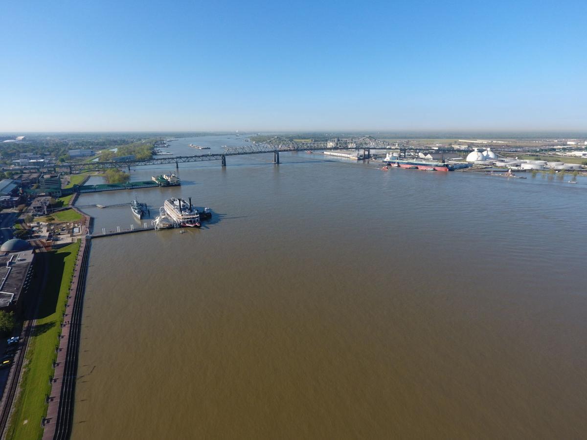 Mississippi river 013.JPG