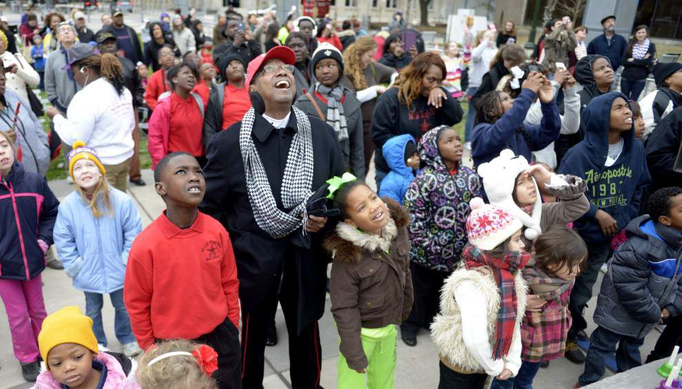 Baton Rouge events to ring in 2015 _lowres