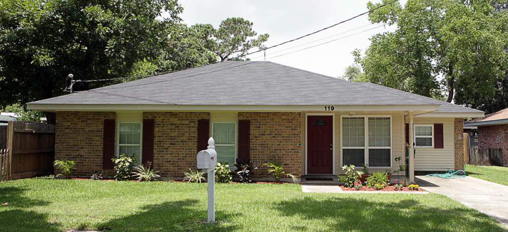 St. Charles property transfers, June 1 to June 5, 2015 _lowres