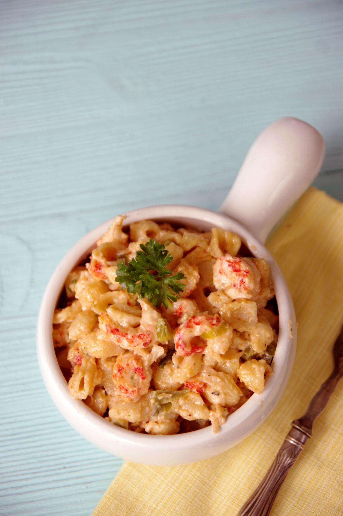 Crawfish Mac V.JPG