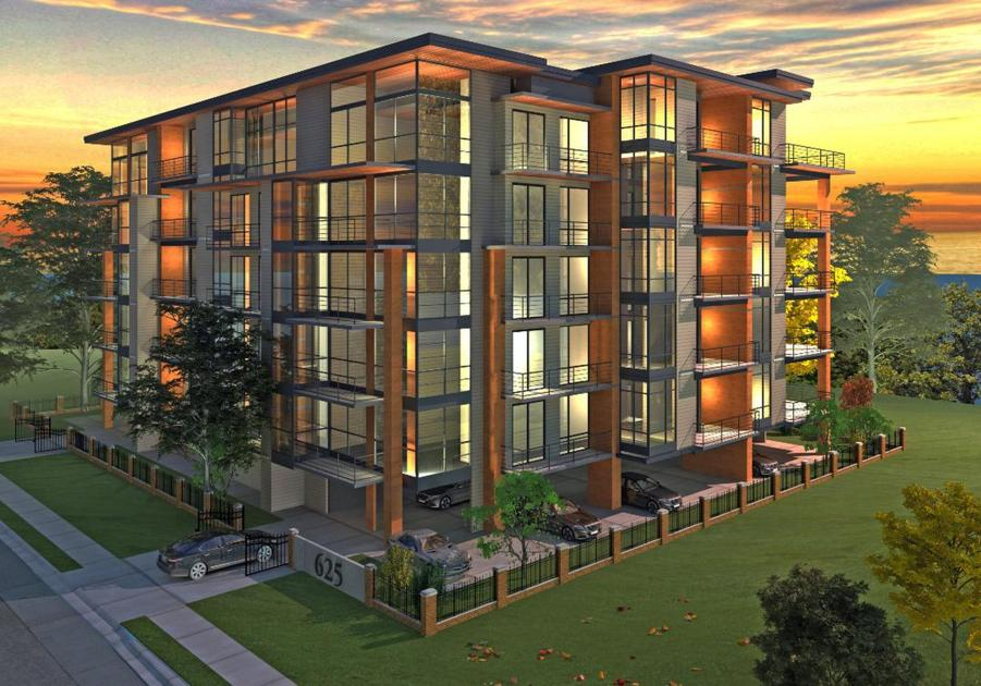 Why new condominium planned for Old Metairie is worrying some neighbors