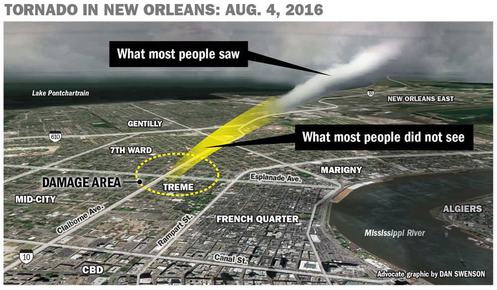 Tornado in New Orleans graphic _lowres